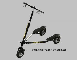Trikke T10 Roadster